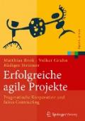 Book, Matthias; Gruhn, Volker; Striemer, Rüdiger